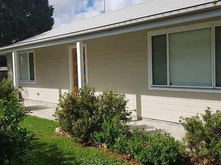 31B Coevon Road, Buxton 2571, NSW House Photo