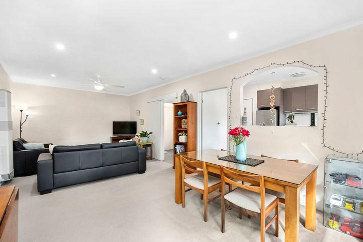 2/32 Matlock Street, Herne Hill 3218, VIC Unit Photo