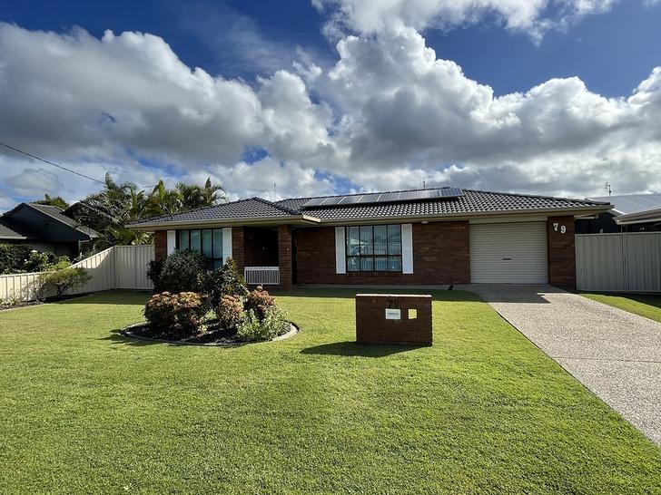 79 Sunbird Chase, Parrearra 4575, QLD House Photo