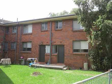 9/1-3 Carboni Street, Liverpool 2170, NSW Townhouse Photo