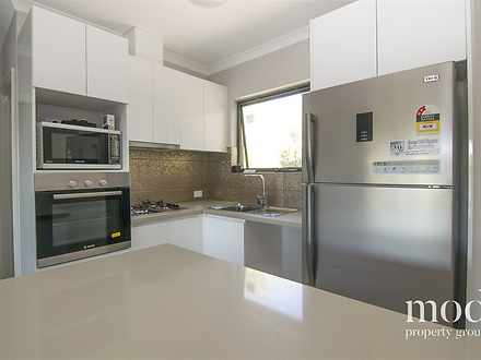 4/15 France Street, Mandurah 6210, WA Apartment Photo