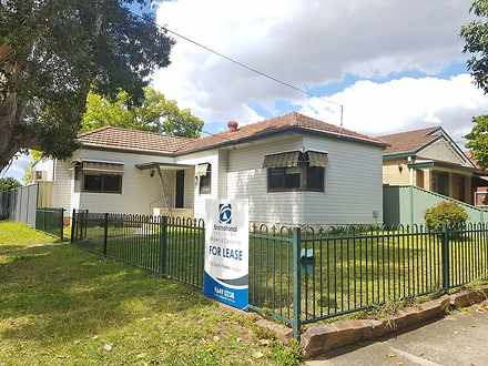 69 Graham Street, Auburn 2144, NSW House Photo