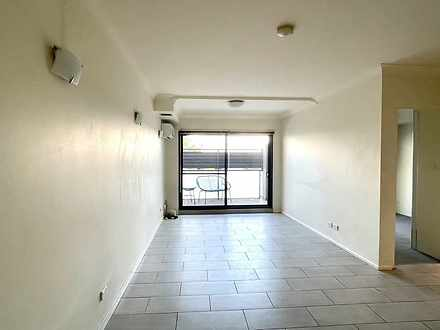 5/605 King Street, Newtown 2042, NSW Apartment Photo