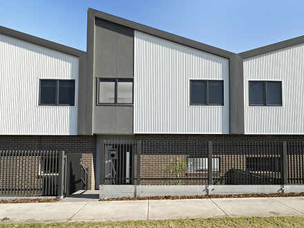 1063 Edgars Road, Wollert 3750, VIC Townhouse Photo
