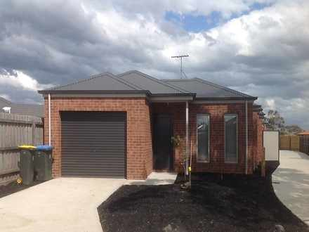 1/81 Powell Drive, Hoppers Crossing 3029, VIC Unit Photo