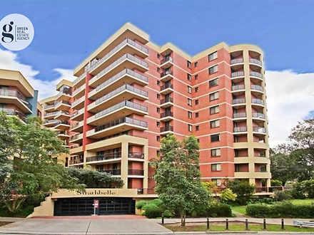 158/1-3 Beresford Road, Strathfield 2135, NSW House Photo