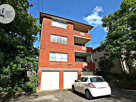 2/25 May Street, Eastwood 2122, NSW Unit Photo