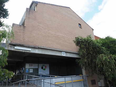 13A/17 Macquarie Road, Auburn 2144, NSW Townhouse Photo