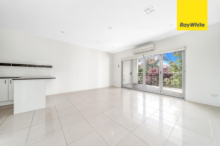 9/33 Moore Street, Turner 2612, ACT Apartment Photo