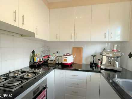 4/233 Victoria Avenue, Chatswood 2067, NSW Apartment Photo