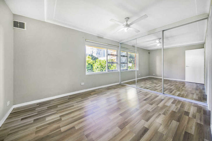 5/43 Great Western Highway, Parramatta 2150, NSW Unit Photo