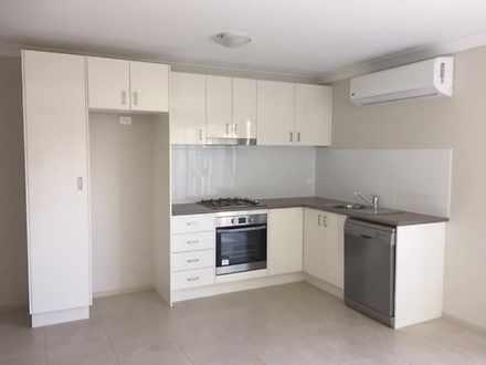 21B Eastwood Avenue, Hamlyn Terrace 2259, NSW House Photo