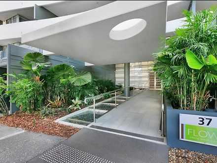 37 Duncan Street, West End 4101, QLD Apartment Photo