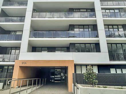 205/91A Grima Street, Schofields 2762, NSW Unit Photo