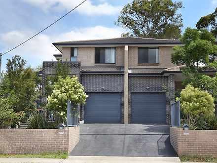 2B Norman Street, Merrylands 2160, NSW Duplex_semi Photo