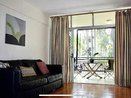 3/48 Sabine Road, Millner 0810, NT Apartment Photo