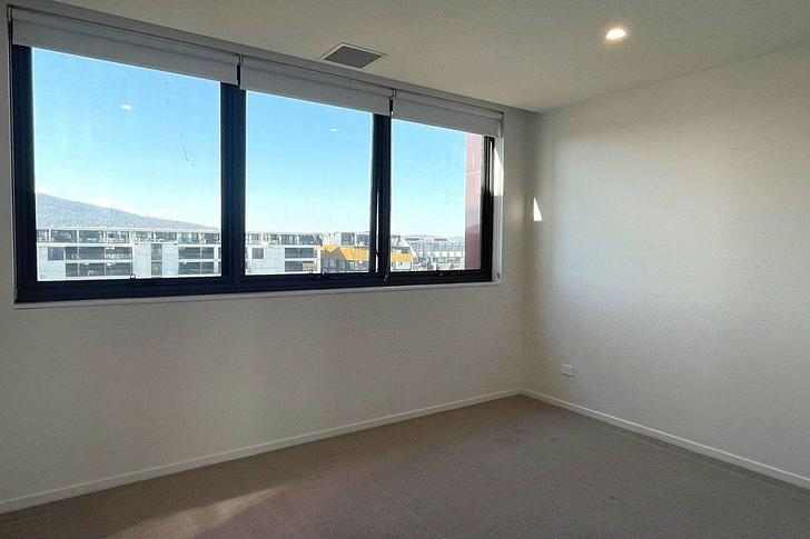 607/51 Mort Street, Braddon 2612, ACT Apartment Photo