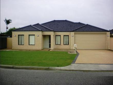23 Araluen Street, Morley 6062, WA House Photo