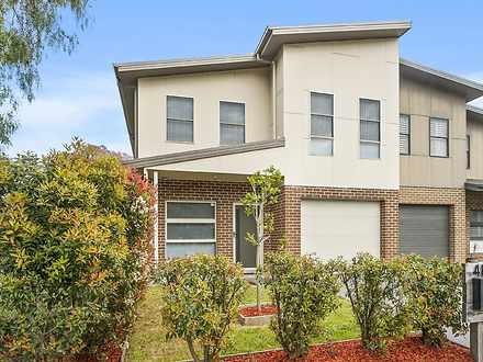 48B Berkeley Road, Berkeley 2506, NSW Duplex_semi Photo