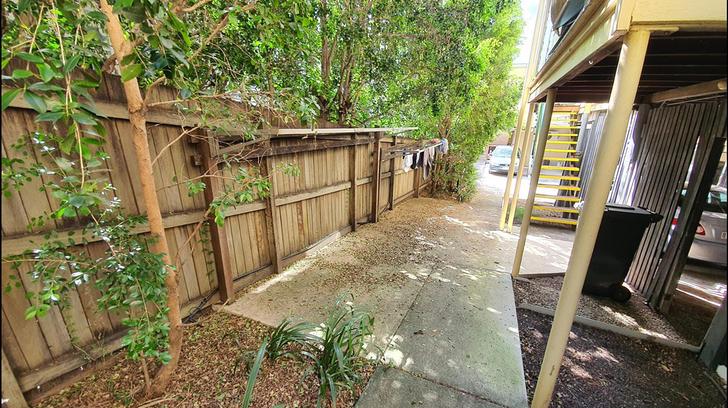 1/81 Sylvan Road, Toowong 4066, QLD Unit Photo