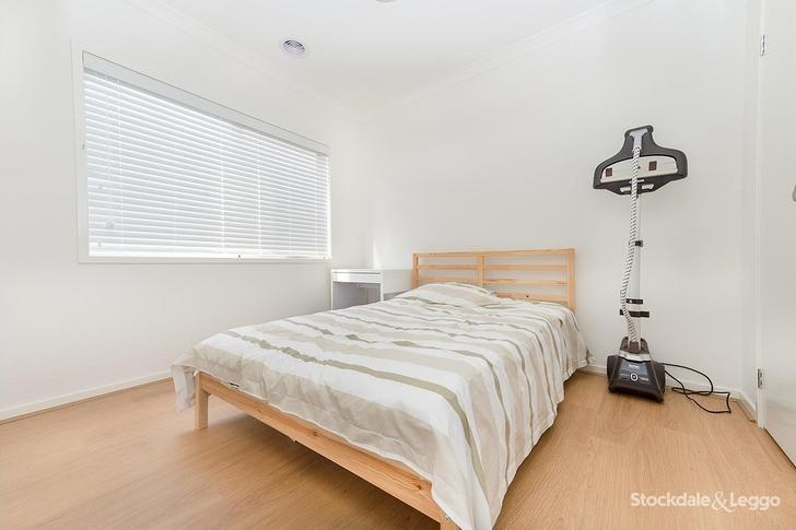 33 Blakewater Crescent, Melton South 3338, VIC House Photo