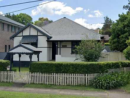 81 Parkes Street, West Ryde 2114, NSW House Photo