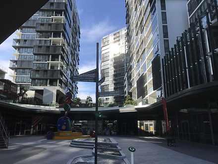 809C/101 Waterloo Road, Macquarie Park 2113, NSW Apartment Photo