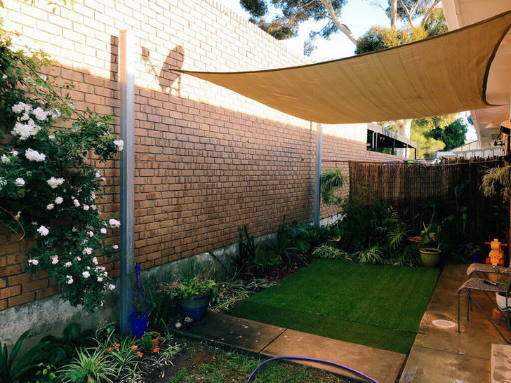 1/10 Broughton Street, Glenside 5065, SA Unit Photo