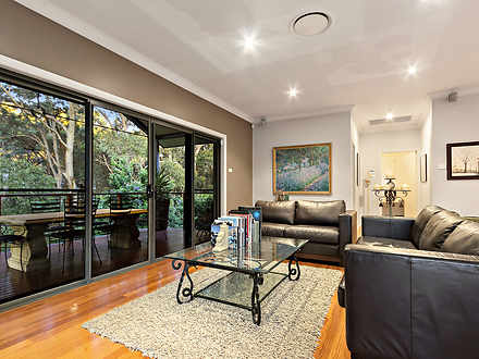 20 Trent Street, Charlestown 2290, NSW House Photo
