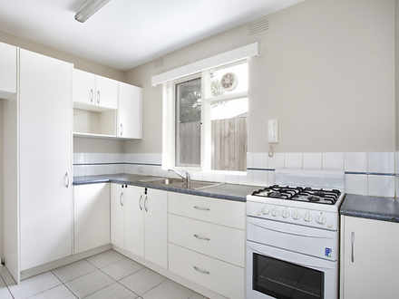 4/2 Rigby Avenue, Carnegie 3163, VIC Apartment Photo