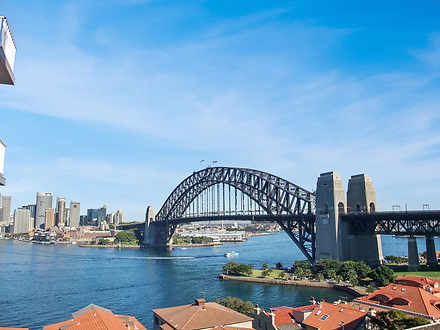404/57 Upper Pitt Street, Kirribilli 2061, NSW Studio Photo