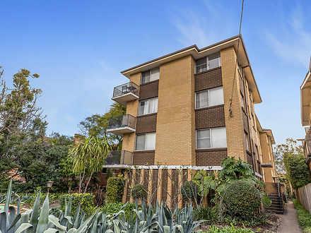 12/126 Ben Boyd Road, Neutral Bay 2089, NSW Unit Photo
