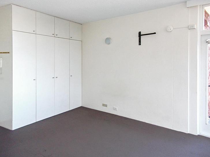 404/57 Upper Pitt Street, Kirribilli 2061, NSW Studio Photo