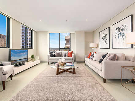 71/237 Miller Street, North Sydney 2060, NSW Apartment Photo