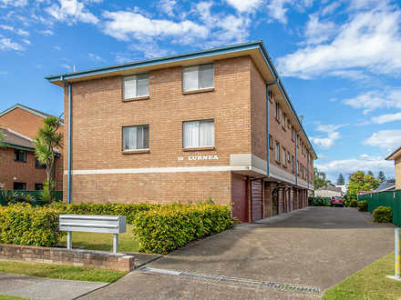 19 Morgan Street, Merewether 2291, NSW Unit Photo