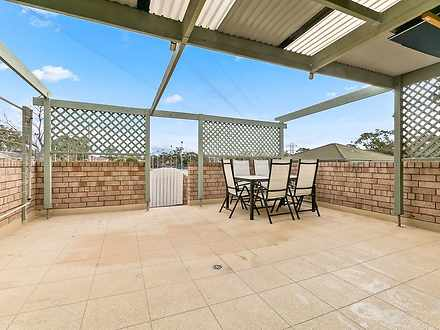 12E/216 Box Road, Miranda 2228, NSW Unit Photo
