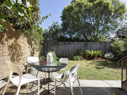 7 Moodie Street, Rozelle 2039, NSW House Photo