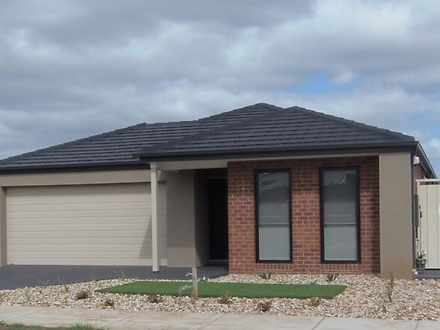 3 Dunlop Way, Fraser Rise 3336, VIC House Photo