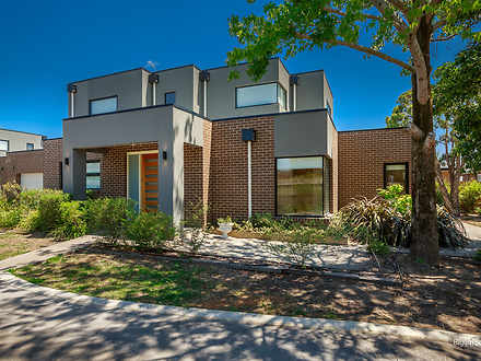 1/37 Elliot Street, Knoxfield 3180, VIC House Photo