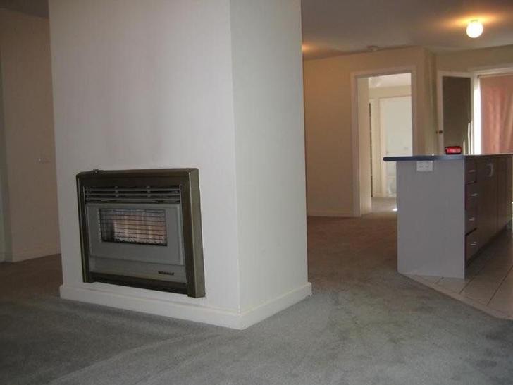 181A Liardet Street, Port Melbourne 3207, VIC House Photo