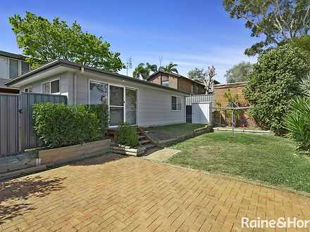 20A The Ridge, Narara 2250, NSW House Photo