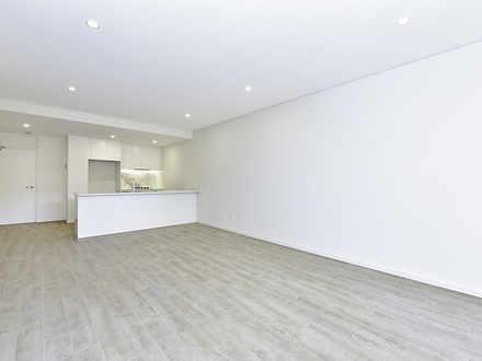 202/3 Balmoral Street, Blacktown 2148, NSW Apartment Photo