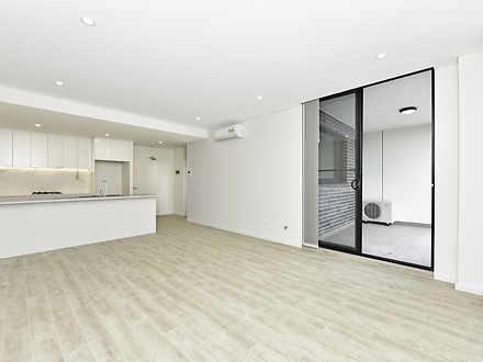 402/3 Balmoral Street, Blacktown 2148, NSW Apartment Photo