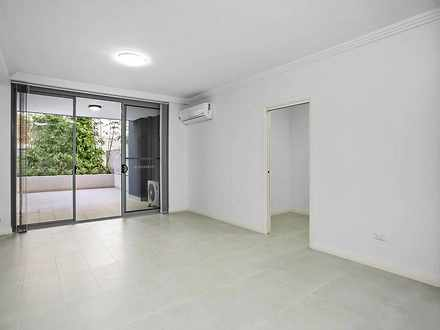 9/285-287 Condamine Street, Manly Vale 2093, NSW Unit Photo