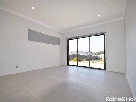11A Bexhill Avenue, Sussex Inlet 2540, NSW Duplex_semi Photo
