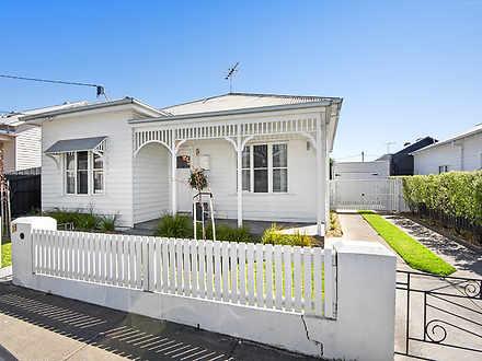 15 Bendigo Street, Geelong West 3218, VIC House Photo