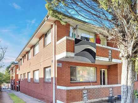 5/14 Hampstead Road, Homebush West 2140, NSW Apartment Photo