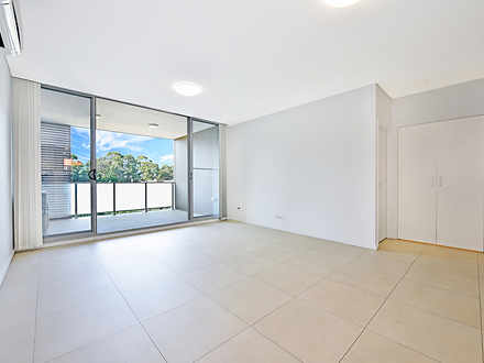 210/85 Park Road, Homebush 2140, NSW Apartment Photo