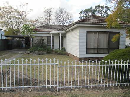 51 Baker Street, Merrylands 2160, NSW House Photo