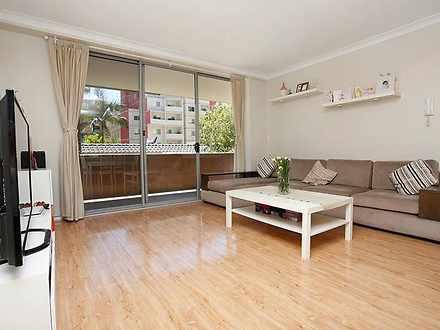 8/12-14 George Street, Liverpool 2170, NSW Apartment Photo